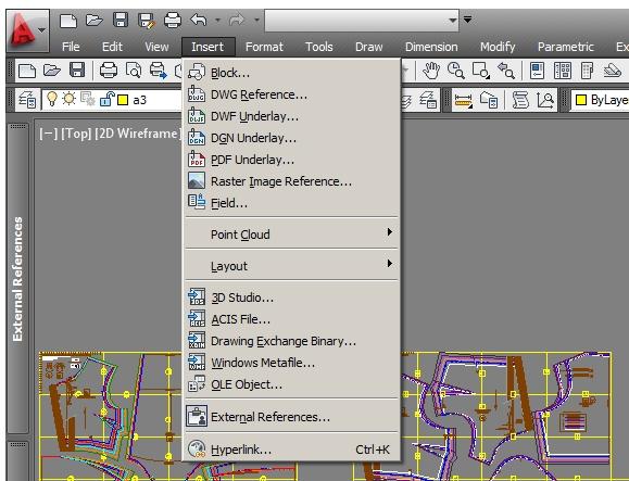 exportar patrones pdf
