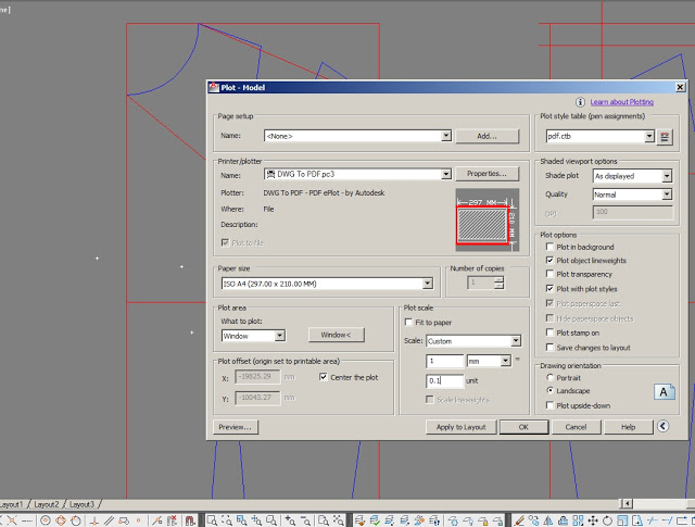 generar patrones pdf