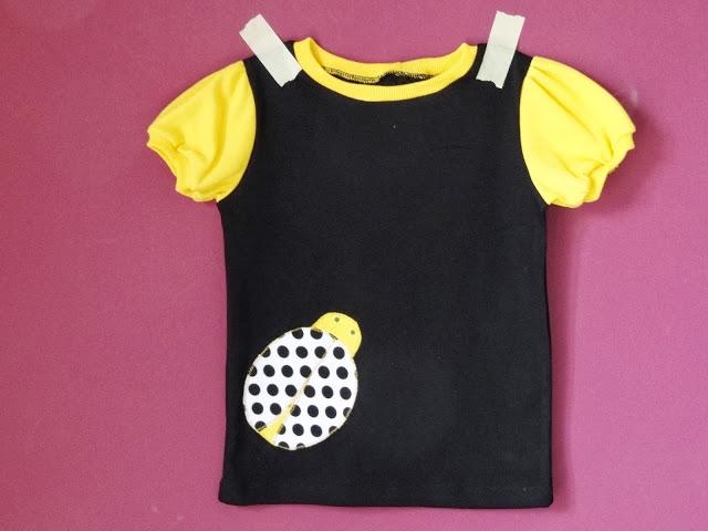 Camiseta 4