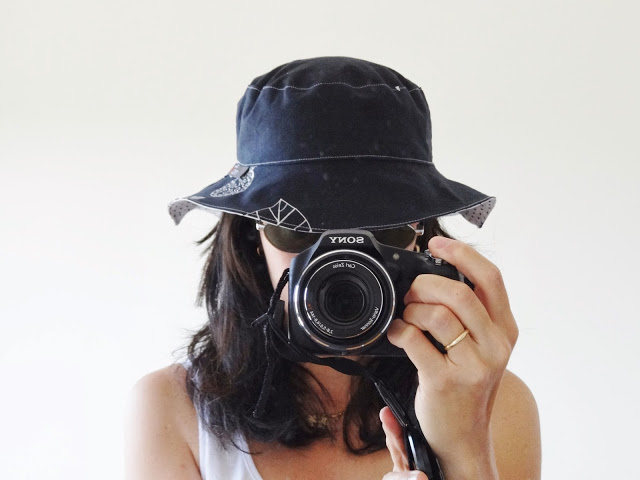 Sombrero Oliver´s adulto
