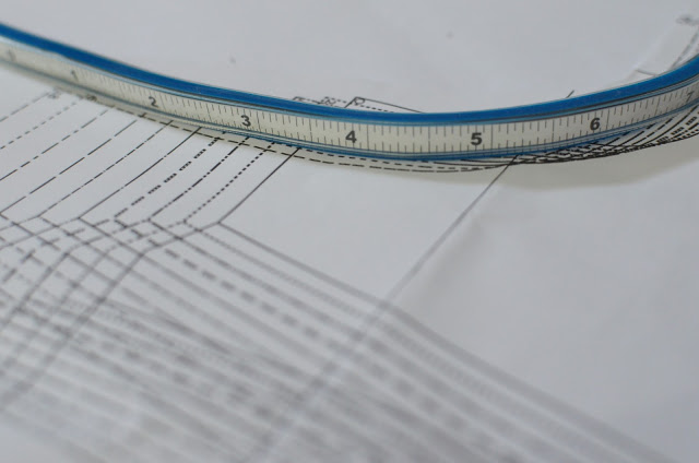 útiles de costura