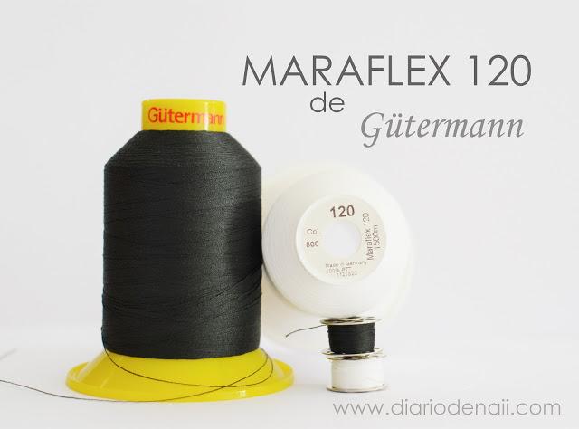 maraflex
