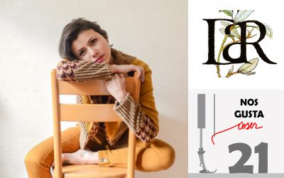 Upcycling con Damar studio