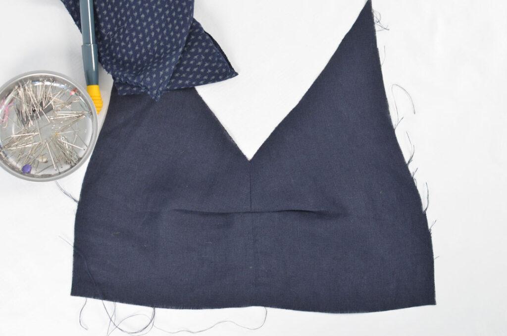 naii costura